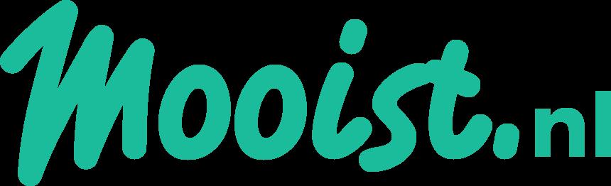 Mooist.nl